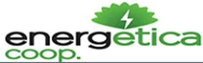 Cooperativa Energética
