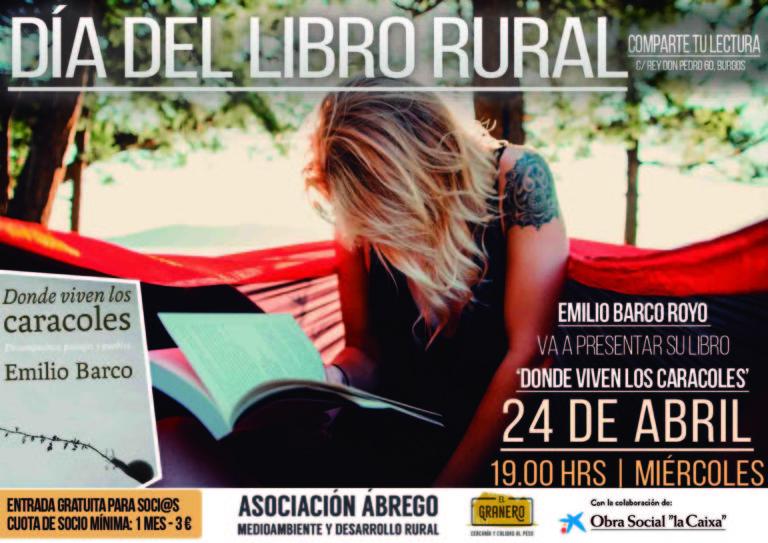 comparte-tu-lectura-rural-abrego-24-abril_burgos