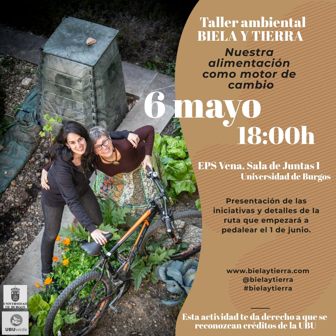 BielayTierra_Burgos_6mayo