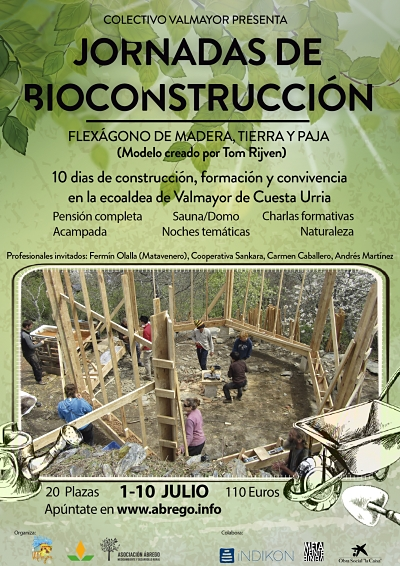 jornadas-bioconstruccion-valmayor_abrego-burgos
