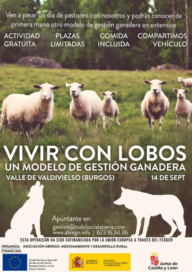 VIVIR-CON-LOBOS-ABREGO-BURGOS