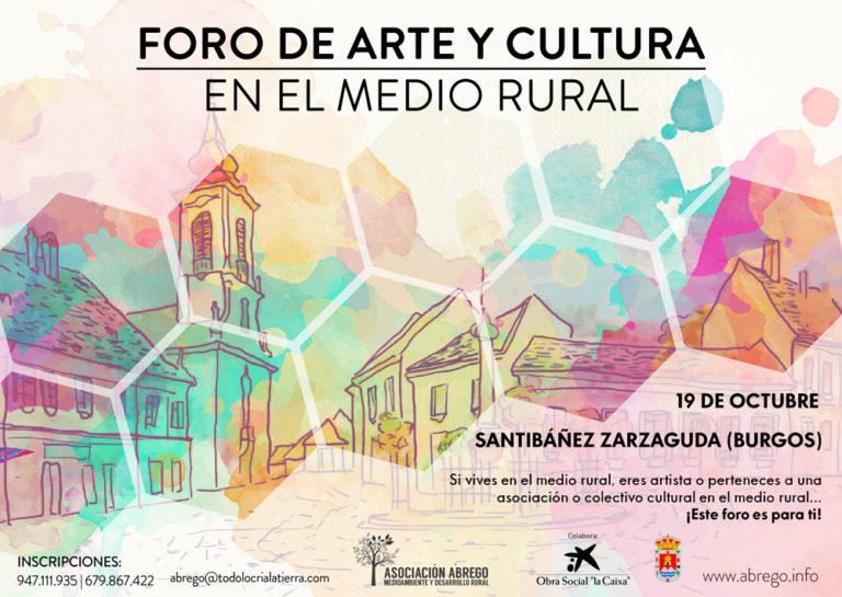 CARTEL-FORO-CULTURA_ABREGO