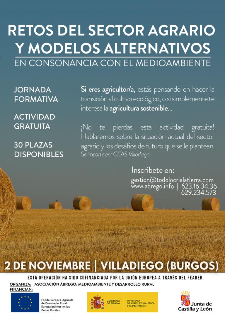 Retos-en-el-sector-agrario-y-modelos-alternativos_Villadiego_Abrego