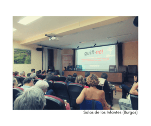 MODELOS DE ÉXITO RURAL_ABREGO_BURGOS