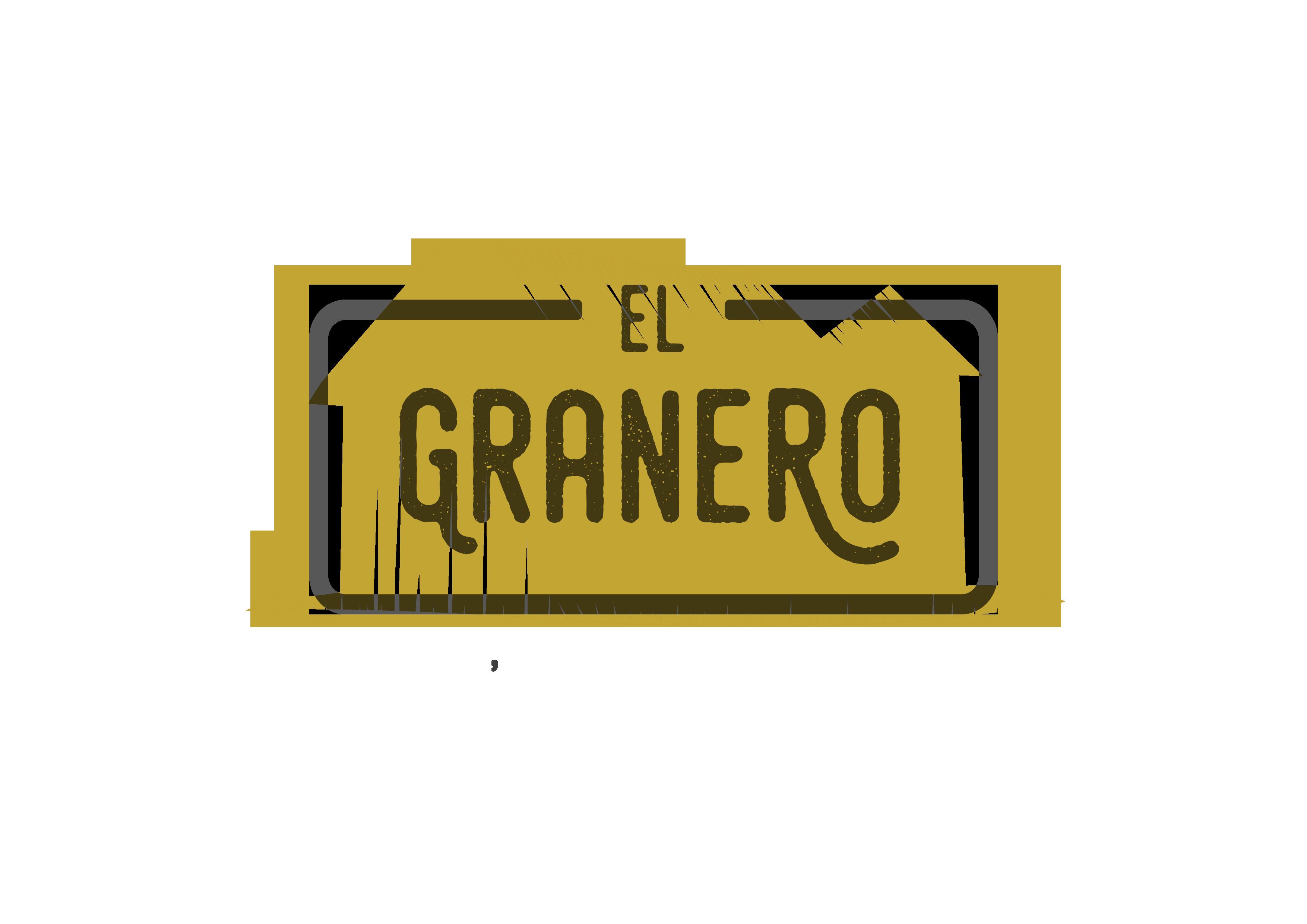 LOGO_ELGRANERO
