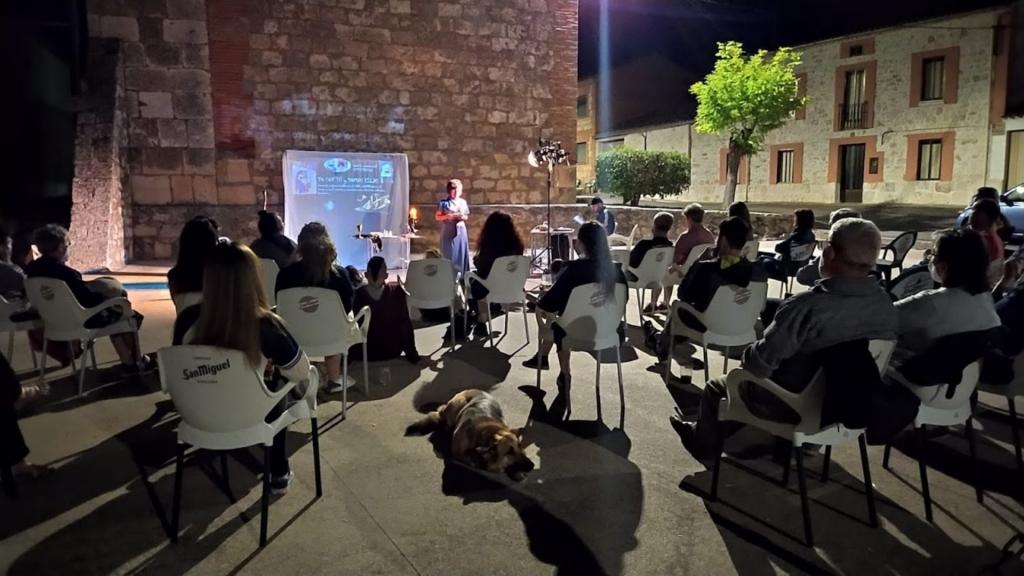 Solarana_Teatro_1