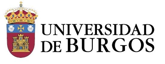 Con la colaboración de la Universidad de Burgos